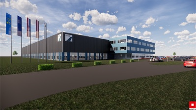 FACC invests €30mn in high tech composite plant in Croatia