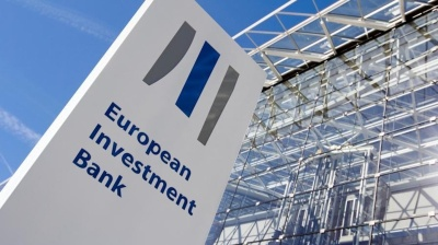 EIB appoints Alessandro Bragonzi as new regional head for the Western Balkans