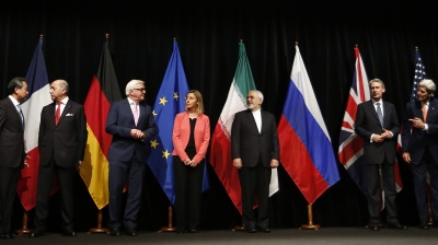 Several European countries to join Instex mechanism for trading with Iran