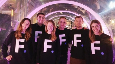"Estonia's ""secret career app"" MeetFrank raises funds for international expansion"