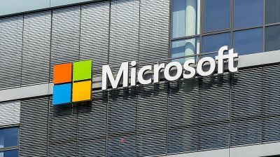 "Microsoft to invest $1bn in building Poland's ""Digital Valley"""