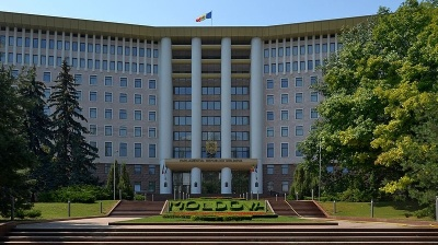 Moldova builds 2020 budget on heavy public borrowing
