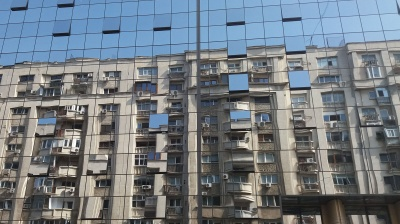 BRICKS & MORTAR: Cautious optimism on Romania's evolving real estate market