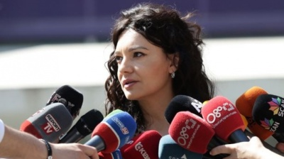 Albania's ruling Socialists to start proceedings to dismiss president