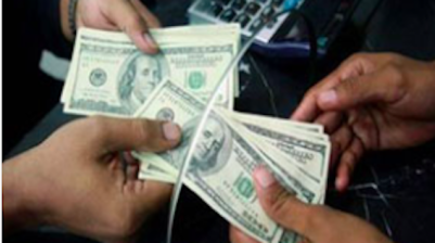 COMMENT: Remittances bring large benefits and dire consequences