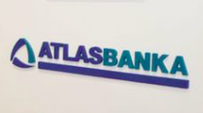 Montenegro's troubled Atlas Banka mulls capital hike