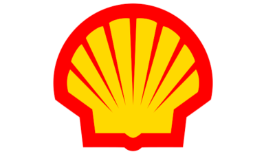 Shell expects substantial oil reserves at Shpiragu-4 well in Albania