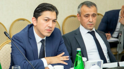 Privatisation wave to propel Uzbekistan's capital markets overhaul