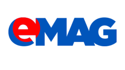 Romanian online retailer eMAG begins expansion in Hungary