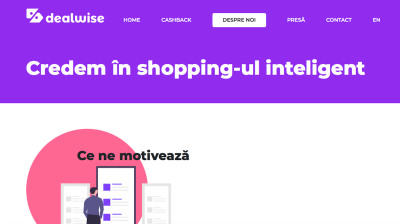 ING Bank launches fashion marketplace in Romania