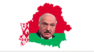 MOSCOW BLOG: Will Russia invade Belarus?