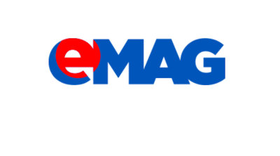 Romania's eMAG marketplace launches online financing
