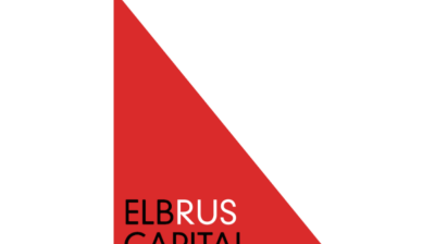 Elbrus Capital attracts major international players to invest in the Russian digital sphere