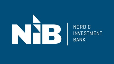 Profit of pan-Baltic Nordic Investment Bank decreases to €165mn in 2020