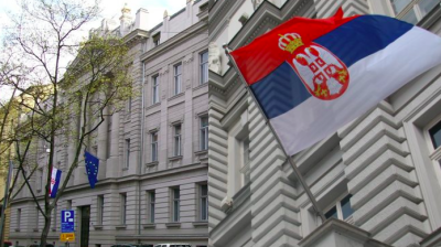 Croatia and Serbia launch Eurobonds to high investor interest
