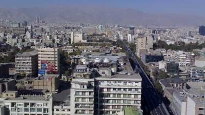 Tehran Stock Exchange launches futures contracts