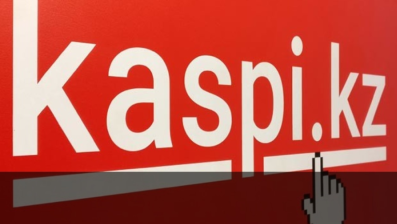 Kaspi.kz reports 33.6% jump in net income in 2020