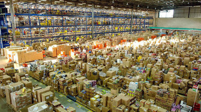 Amazon to open pan-European e-commerce logistics centre in Poland