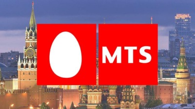 MTS launches corporate fund to invest $15mn in startups