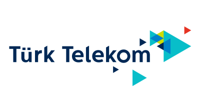 Turkish lenders confirm takeover of 55% stake in Turk Telekom