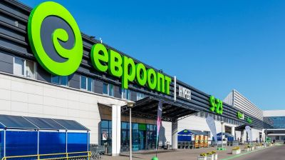 Belarus's leading supermarket chain Eurotorg Holding reports strong results 2018, mulls second attempt at an IPO in 2019