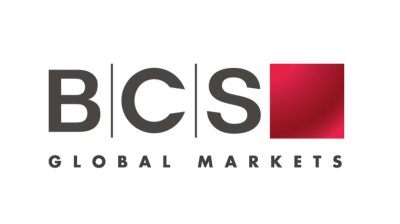 BCS Global Markets was voted the best Russia-focused independent investment house in the Extel Survey