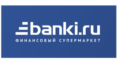 Banki.ru founders sell their stake to settle conflict with US investor