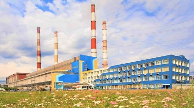 Enel Russia sells its biggest coal-burning power station as it goes green