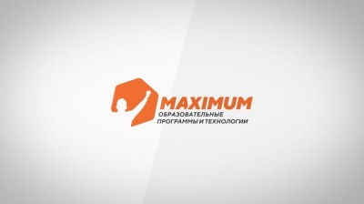 Maximum Education secures $6.2mn from major Russian funds