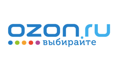 Russia's MTS to sell its stake in online retailer Ozon to Sistema