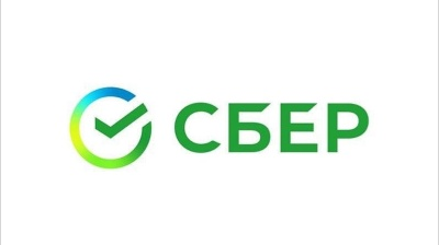 Sberbank pushes the Sber rebranding, promises to double online ecosystem investments over the next three years