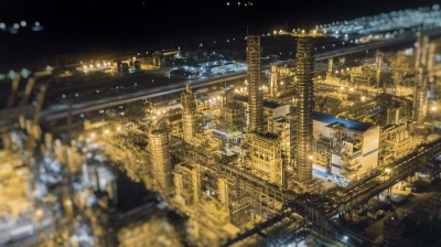 Russian petrochemical giant Sibur raises $500m in 5-year eurobonds with a record-low 2.95% coupon