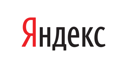 Russia's internet giant Yandex announces growing and more diversified revenues in 2019