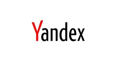 Markets react positively to Yandex' change of governance rules