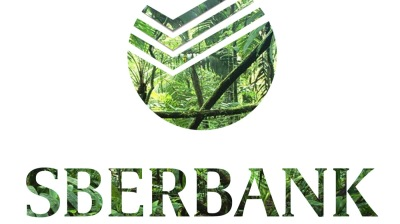 Sberbank starts taking climate risk seriously