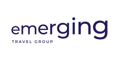 Russia's Emerging Travel Group secures $10mn from Lev Leviev, Igor and Dmitri Bukhman