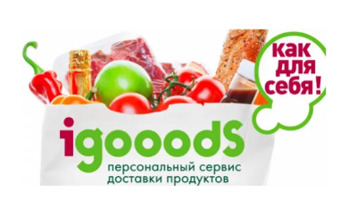 Russian food delivery company secures $5mn from international marketplace Joom