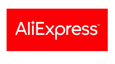 AliExpress Russia invests in regional marketplace KazanExpress