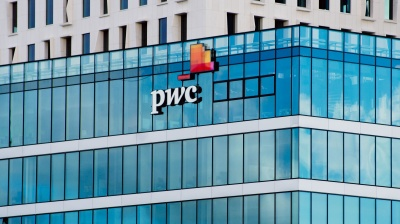 Ukraine court cancels central bank's move to exclude PwC from register of auditors