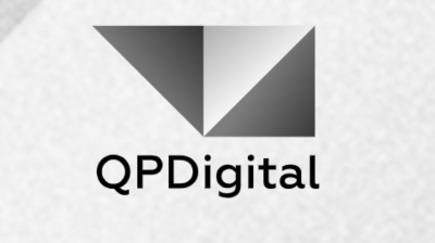 New Ukrainian VC firm QPDigital aims to invest up to $100 million in digital startups
