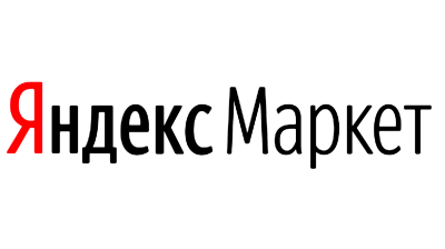 Yandex.Market lays out its strategy for the future