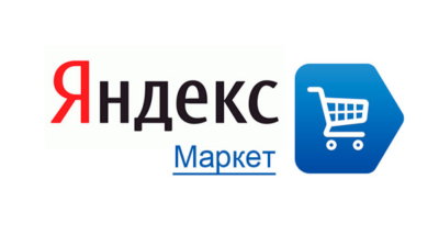 Russia's Yandex.Market teams up with Chinese JD.com