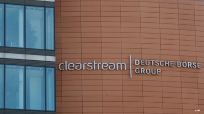 Clearstream adds Romanian equities to its network