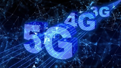 Romania expects to get €720mn from sale of 5G licenses this year