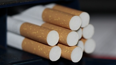 Change to excise rules benefiting cigarette producers linked to future of Croatia's BAT factory