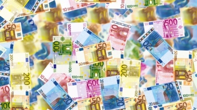 45% of Croatians support euro adoption