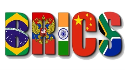 BRICS countries could launch integrated payment system