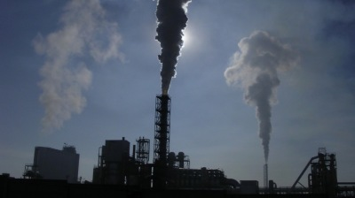 Western Balkan coal power plants still greatly exceed pollution limits