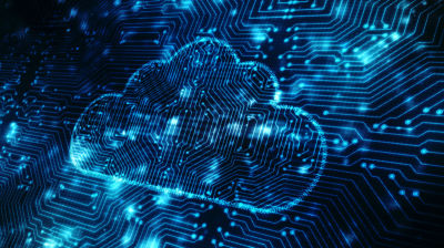 Cloud services take off in Russia