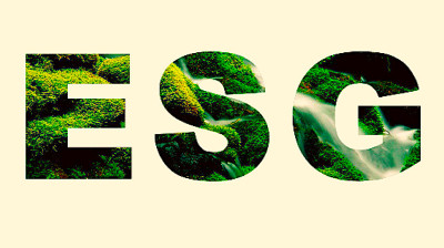 "COMMENT: Pandemic brings ""S"" back to ESG, Russian business responds"